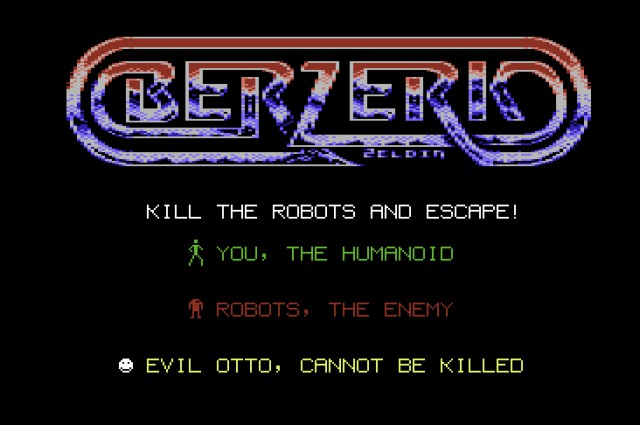 Cursed Video Games: Myths and Legends