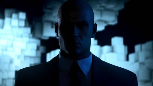 Hitman 3 everything we know ps5 xbox series x ps4 xbox one pc