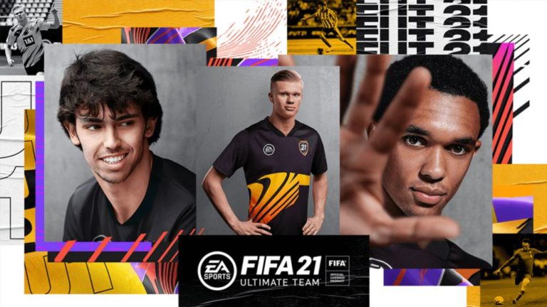 FIFA 21: EA recognizes the existence of a black market for cards in Ultimate Team