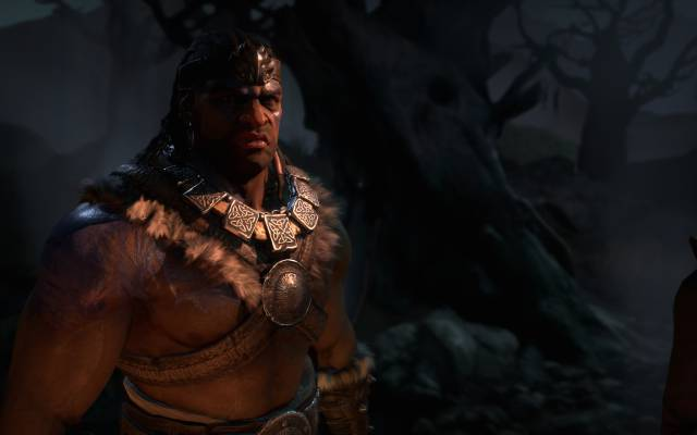 Diablo 4 all we know