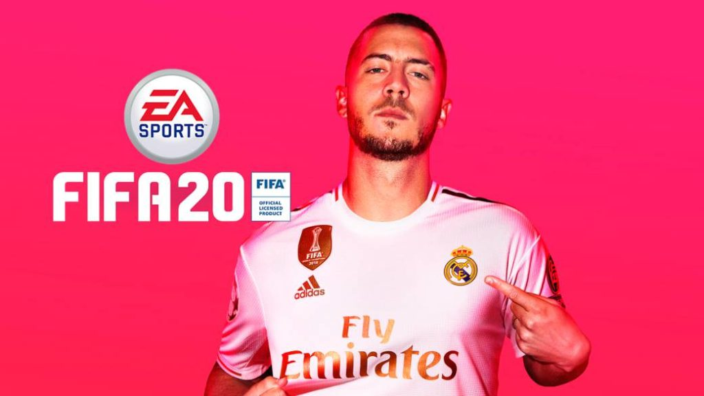 FIFA 20 guide: best players, teams, tutorials, FUT and more