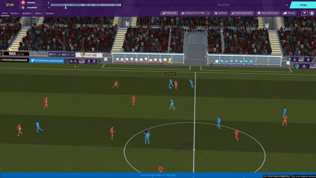 Football manager 2020 exclusive meristation prints