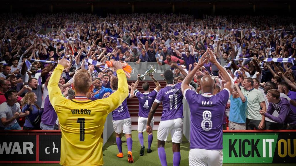 Football Manager 2020, exclusive impressions: beyond the video game