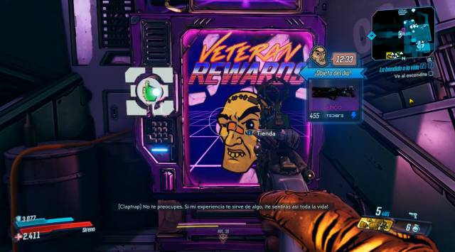 Complete guide Borderlands 3 PS4, PC, Xbox One tricks eridium tips