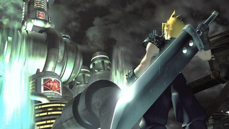 Final Fantasy VII, complete guide: history, extras, secrets and more