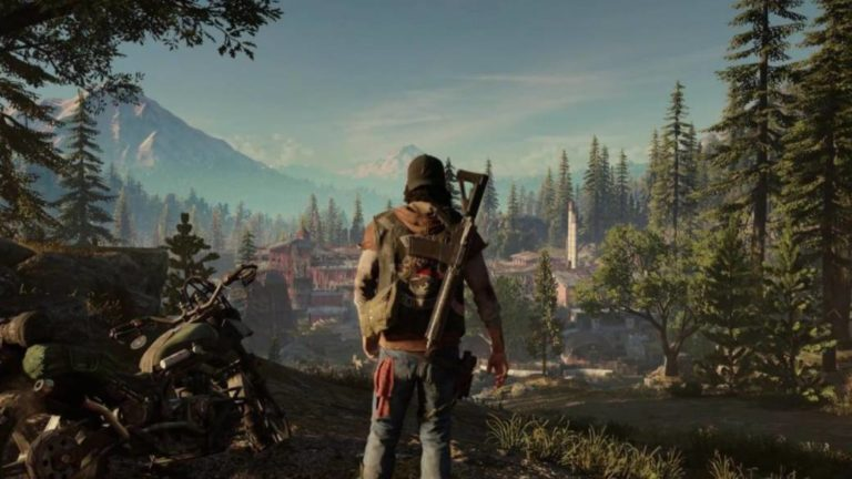 Complete Days Gone guide: missions, tricks and tips