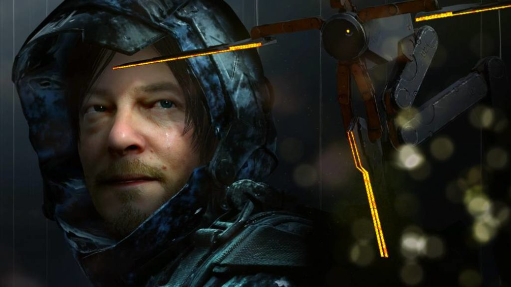 Complete guide Death Stranding: tricks, tips and walkthrough