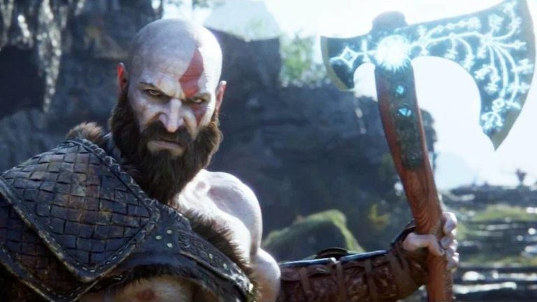 Sony explains why its exclusives are not launching on PlayStation Now