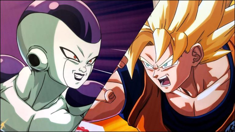 """Present and future of Dragon Ball FighterZ: """"has exceeded our expectations"""""""