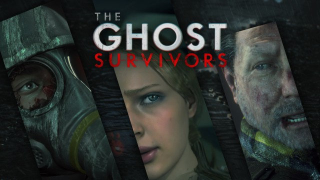 resident evil 2 remake complete guide pc ps4 xbox one dlc the ghost survivors the other survivors