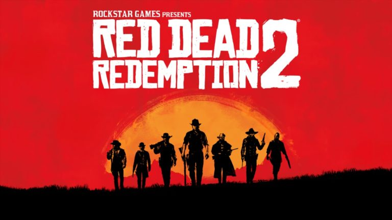 Red Dead Redemption 2, Complete Guide