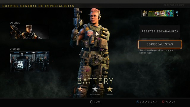 call of duty black ops 4 cg of specialists guide pc ps4 xbox one