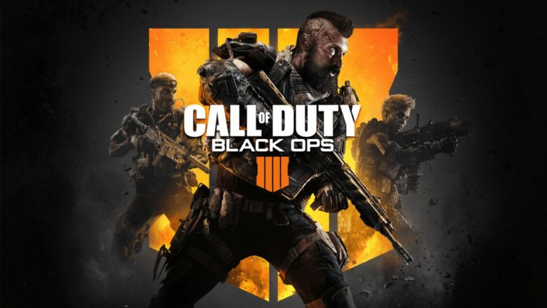 Call of Duty: Black Ops 4, Achievements and Trophies Guide