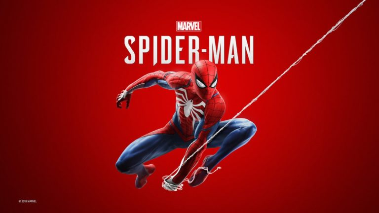 Marvel & # 039; s Spider-Man, Complete Guide