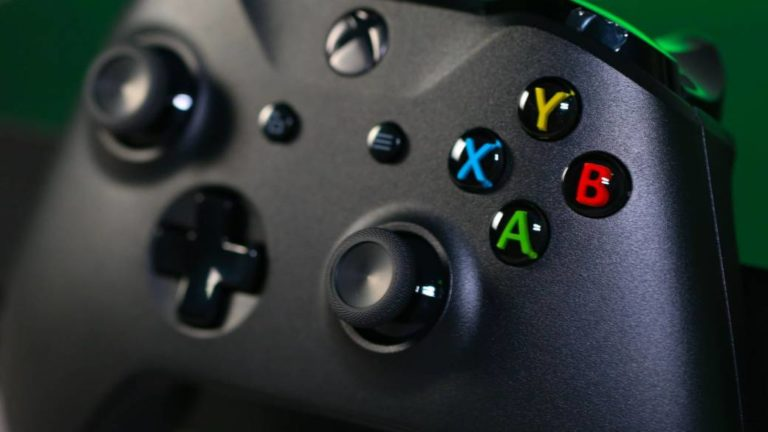Xbox Game Studios will give more news of its next games before 2020