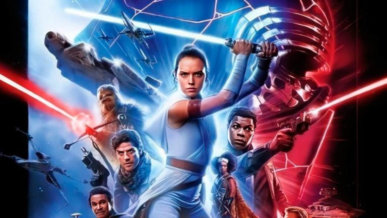 Star Wars Episode IX: the new teaser anticipates the return of a mythical character