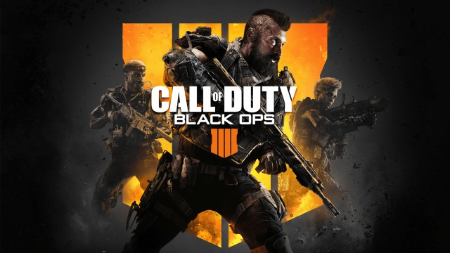 call of duty black ops 4 guide achievements trophies pc ps4 xbox one