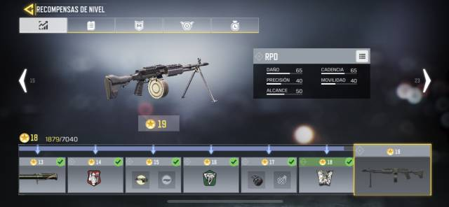 Call of Duty Mobile Guide: best weapons, battle pass, tricks, tips ...