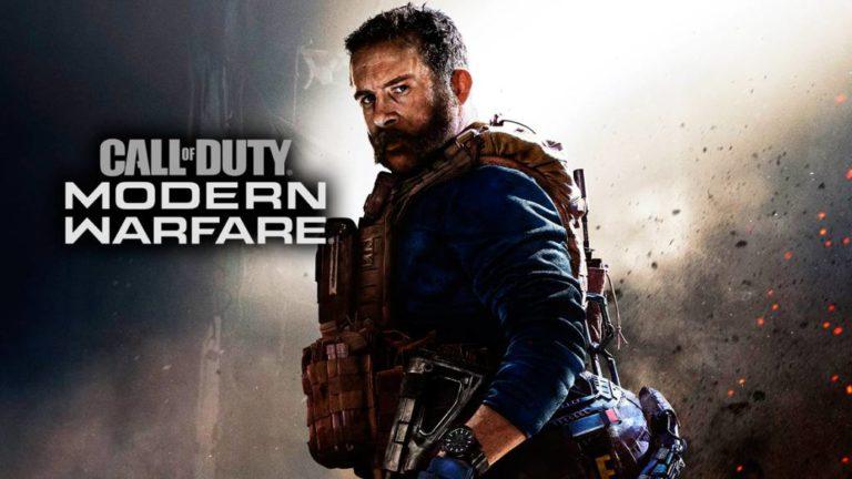 Call of Duty: Modern Warfare, analysis