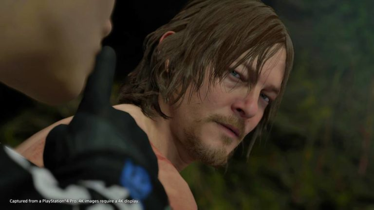 Death Stranding: where to buy the game, price and editions
