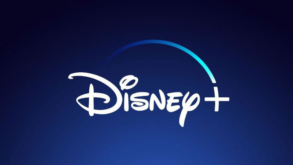 Disney + – launch date known in Germany, also on PS4