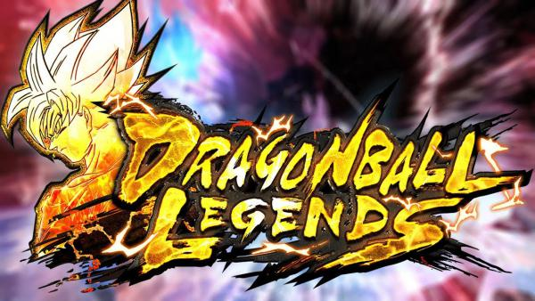Dragon Ball Legends: Strategy, Trick and PVP Guide