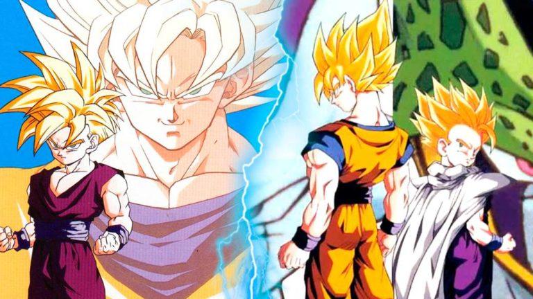 Dragon Ball Super Butoden 2 vs Buyu Retsuden, 25 years of duel 16 bits