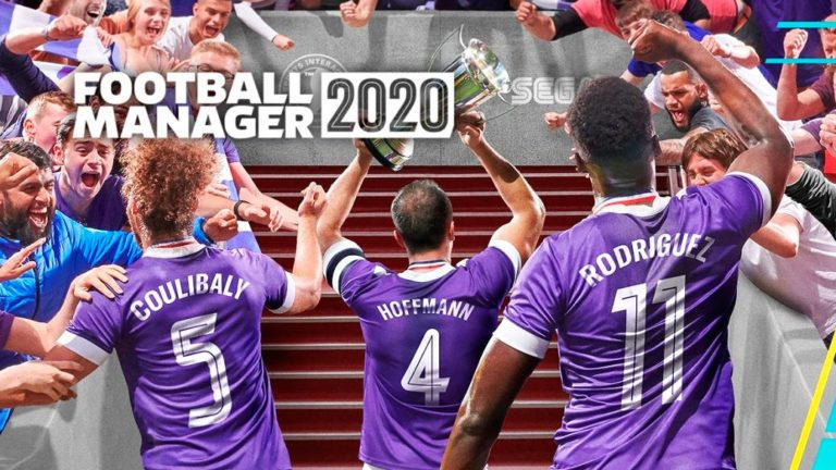 Football Manager 2020, analysis: will you eat the nougat?