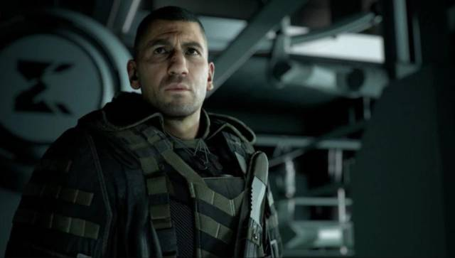 Ghost Recon: Breakpoint, analysis