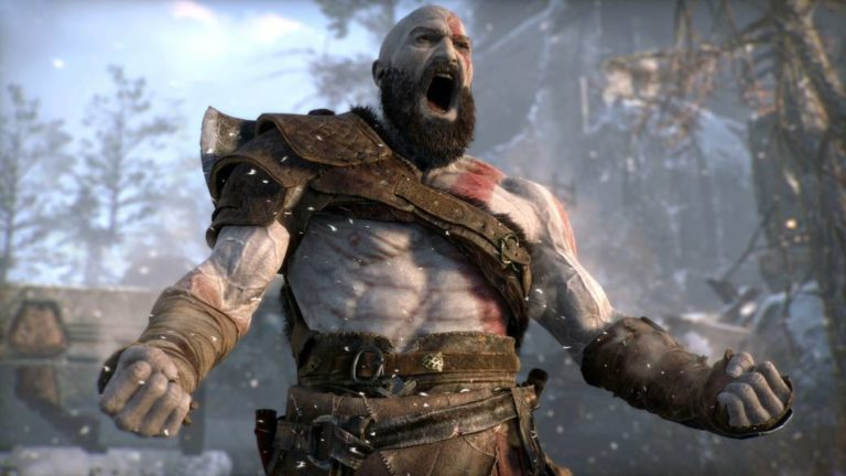God of War, Complete Guide