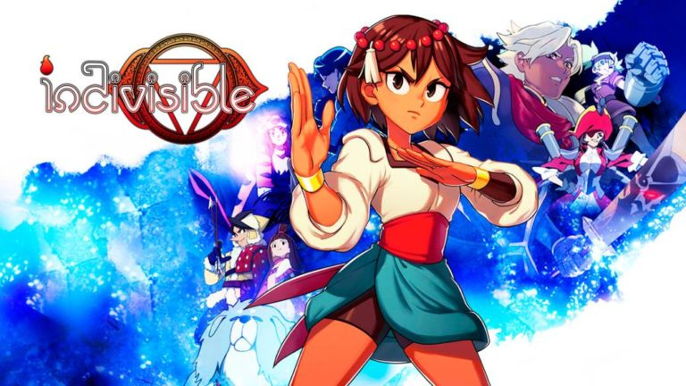 Indivisible, analysis. A successful mix of genres