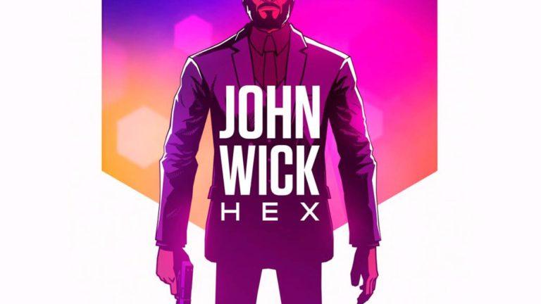 John Wick Hex, analysis