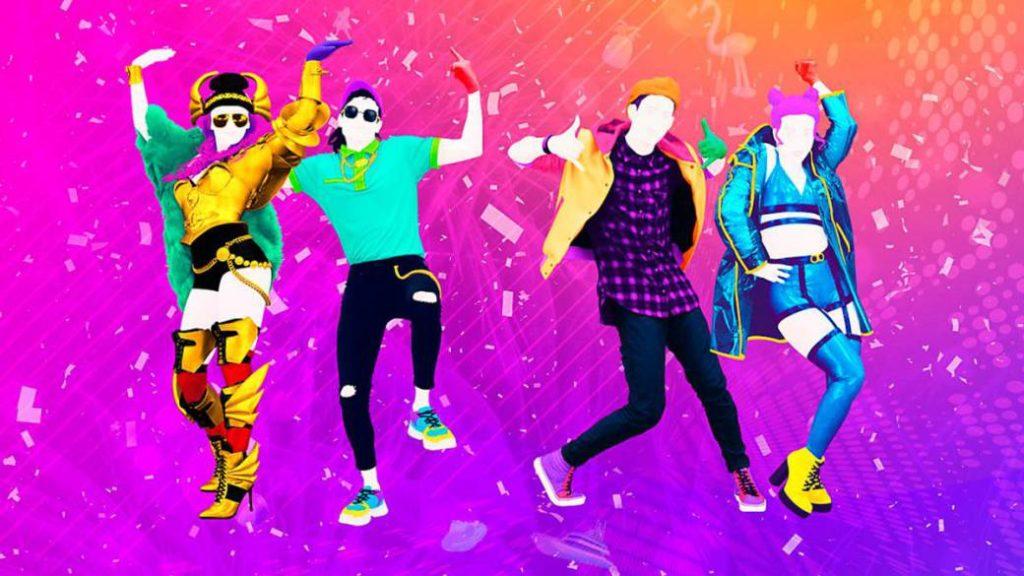 Just Dance 2020, Reviews
