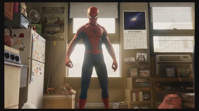 Marvel's Spider-Man, Complete Guide
