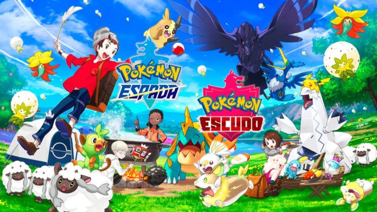 Pokémon Sword and Shield, Analysis. The dawn of a new era in the saga
