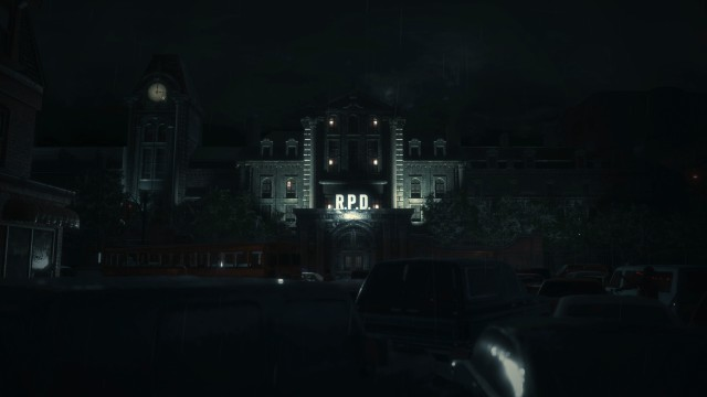resident evil 2 remake complete guide tips before you start