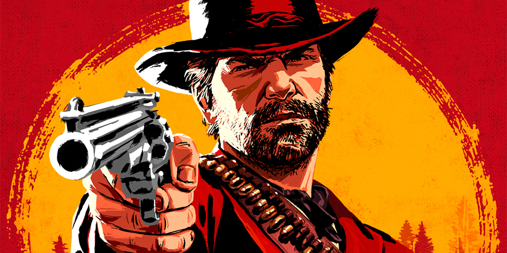Red Dead Online – Showdown Mode Name Your Weapon, new bonuses for bounty hunters and collectors & more
