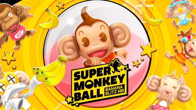 Super Monkey Ball: Banana Blitz HD, Analysis