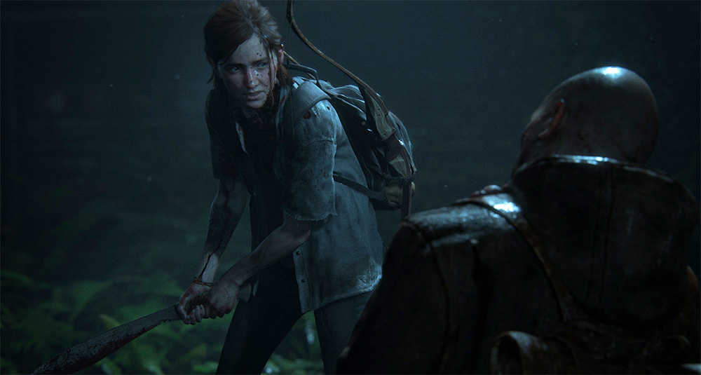 The Last of Us: Part II & Marvel's Iron Man postponed, statement by Naughty Dog (update)