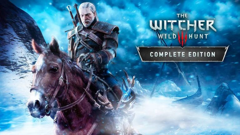 The Witcher 3: Wild Hunt, analysis