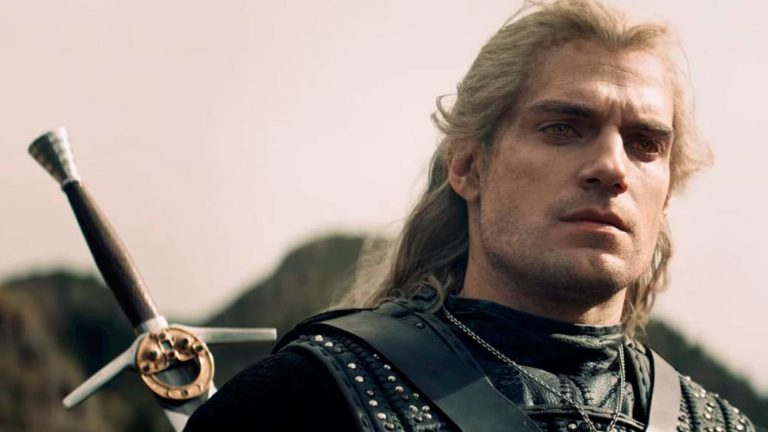 The Witcher on Netflix: differences with Game of Thrones and the original work