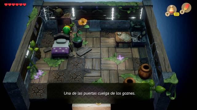 zelda-switch-gameplay