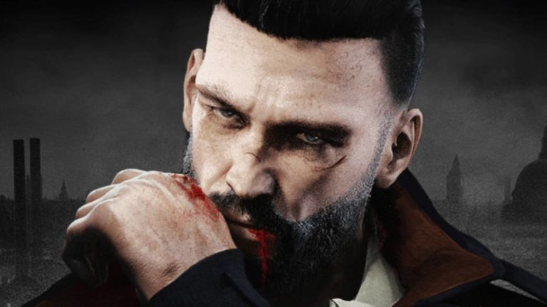 Vampyr, Complete Guide