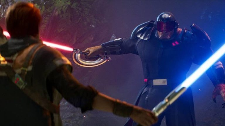 Why there will be no early access to Jedi Star Wars: Fallen Order in EA Access