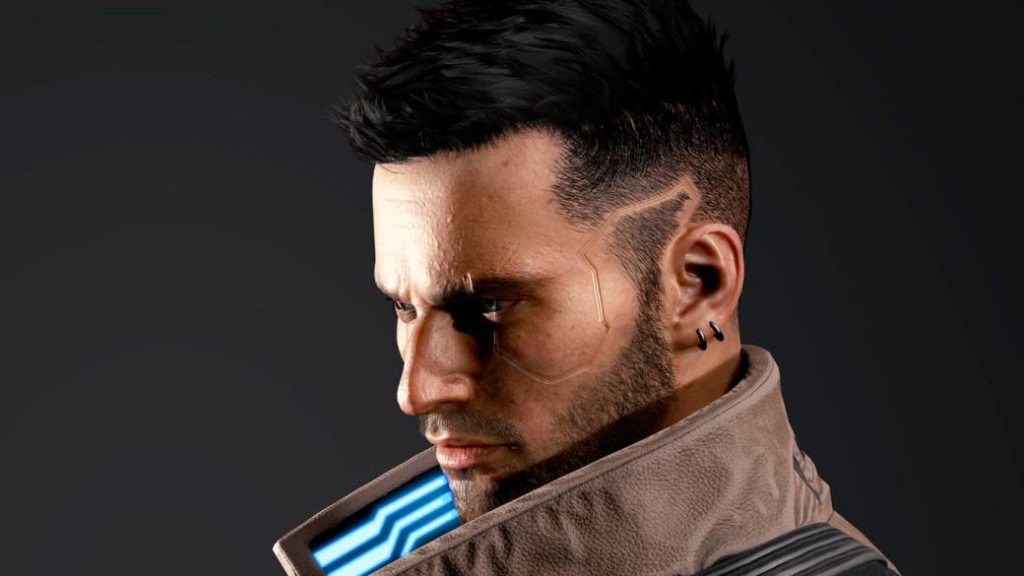 """Cyberpunk 2077 will have microtransactions, but """"they will not be aggressive"""""""