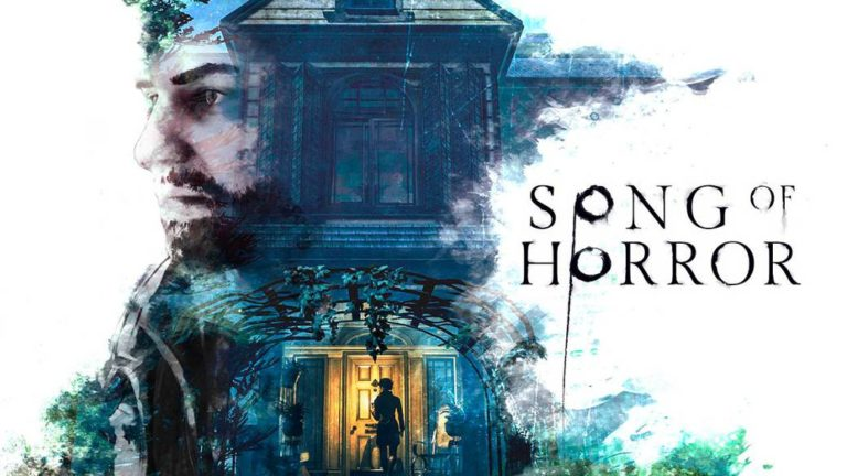 Song of Horror (episodes 1 and 2), impressions