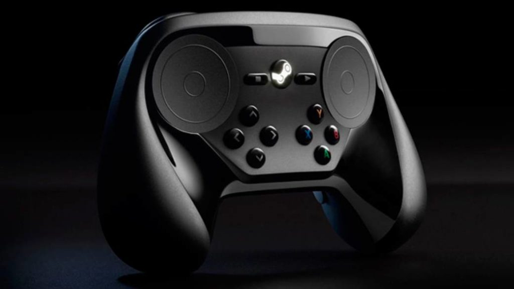 1575404834_Valve-cancels-Steam-Controller-orders-due-to-lack-of-stock-1024x576.jpg