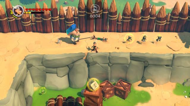 asterix-y-obelix-xxl-3-coop