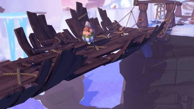 asterix-y-obelix-xxl-3-gameplay-ps4