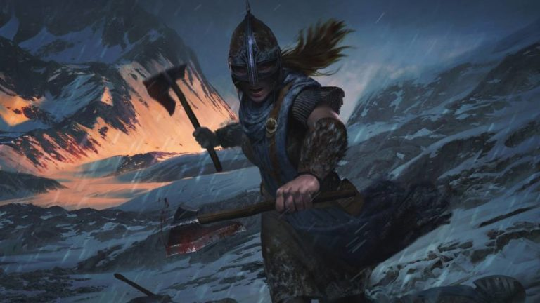 The Elder Scrolls Legends will no longer receive support from Bethesda